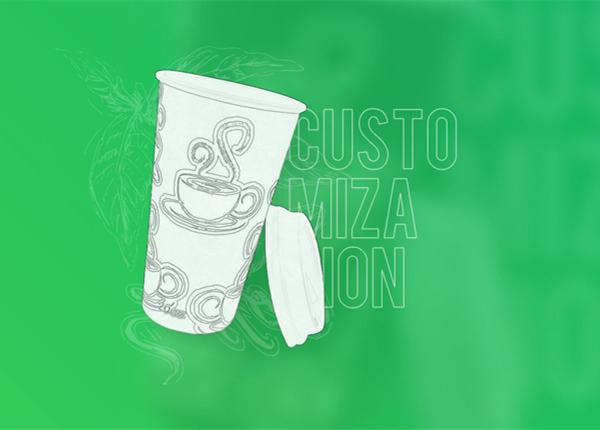 paper tea cup wholesale distributors, custom paper cups bulk, biodegradable paper coffee cups