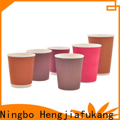 Wholesale takeaway coffee cup suppliers company food