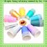 Hengjiafukang paper cup dimensions Suppliers food packaging