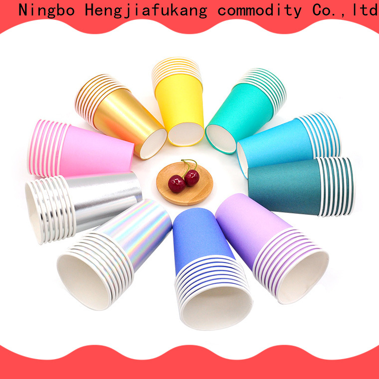 Best large paper cups Suppliers disposable