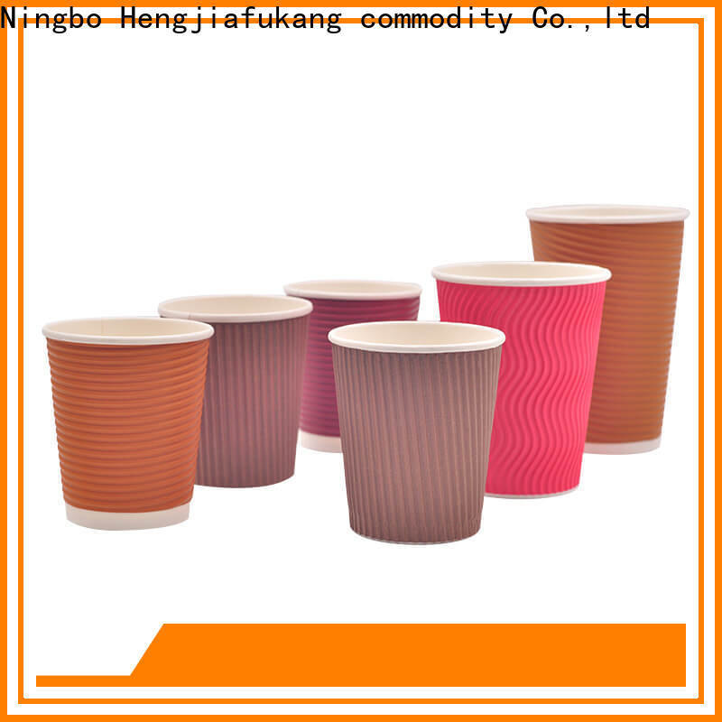 Best disposable coffee cups wholesale Suppliers soup