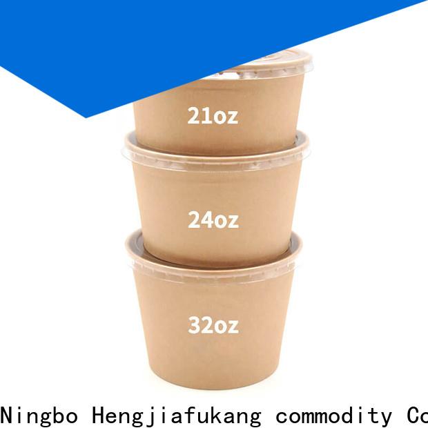 Custom to go salad bowls Suppliers food