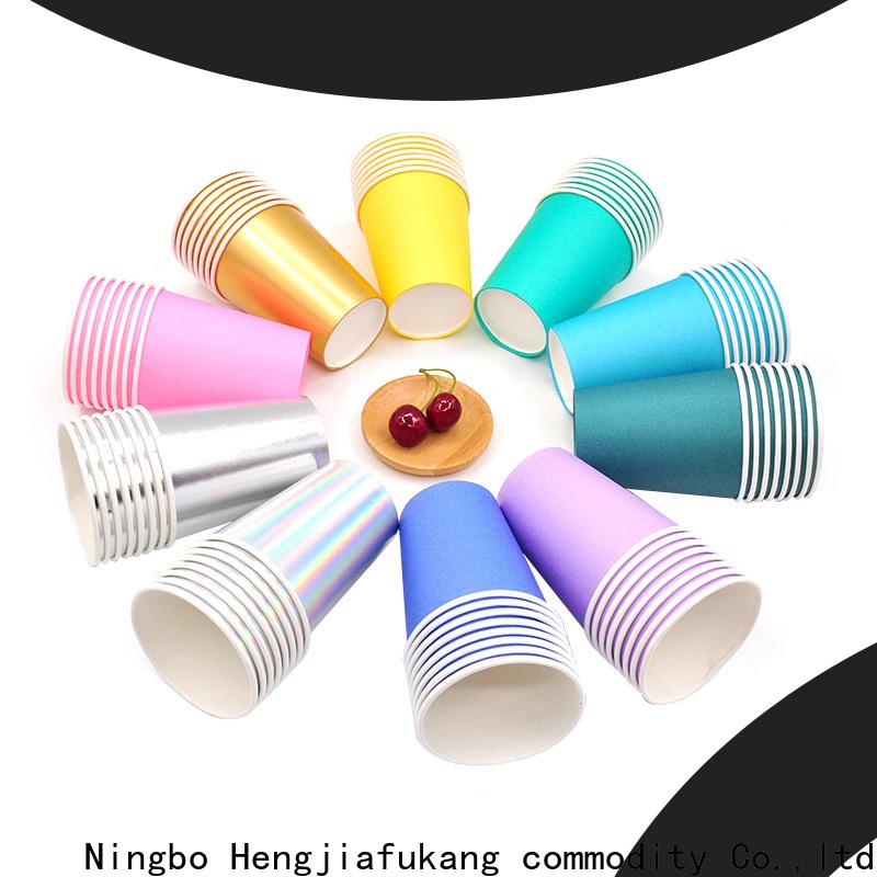 Hengjiafukang insulation benders Suppliers disposable