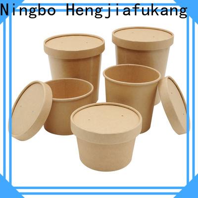 New double handle soup bowls company soup