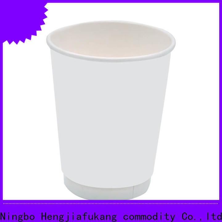 Hengjiafukang Wholesale carton cup company coffee