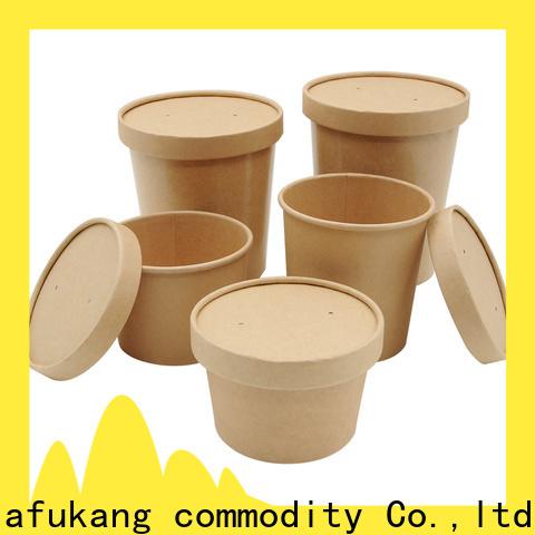 Hengjiafukang large soup bowls for business food