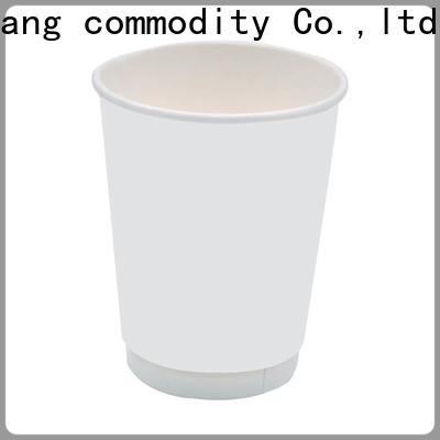 Hengjiafukang Latest double glass mug Supply soup