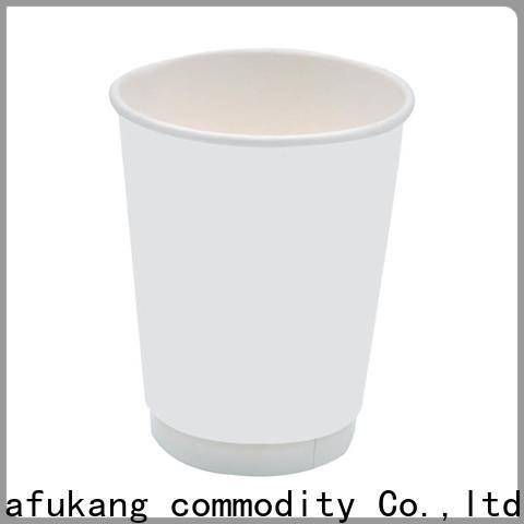 Hengjiafukang double wall tumbler cups factory food