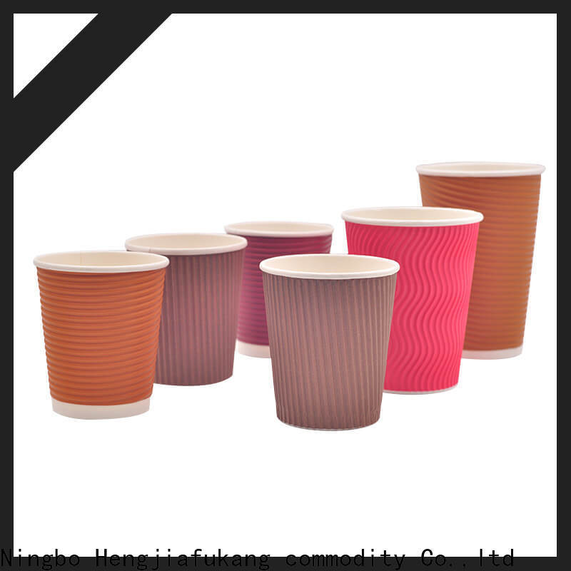 Best juice cups with lids for business soup