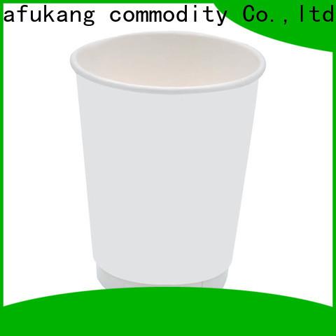 Top double mug factory food
