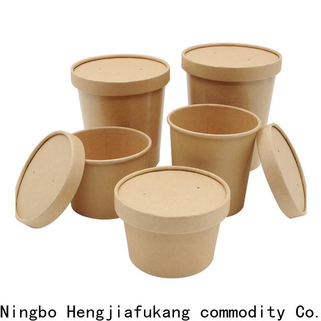 Hengjiafukang Best rustic soup bowls Supply food