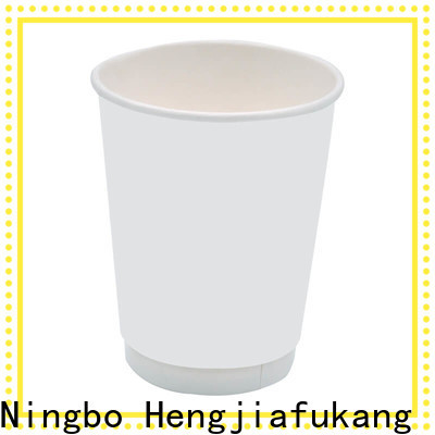 Hengjiafukang New double wall tumbler cups Supply food