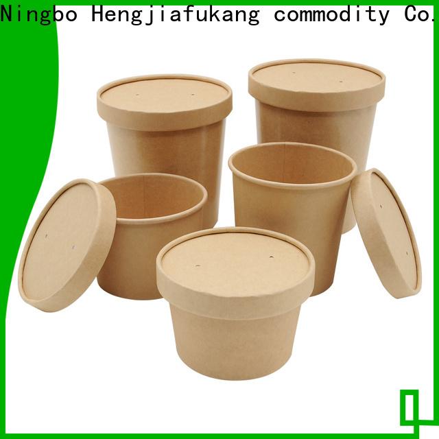 Hengjiafukang oven proof soup bowl factory coffee