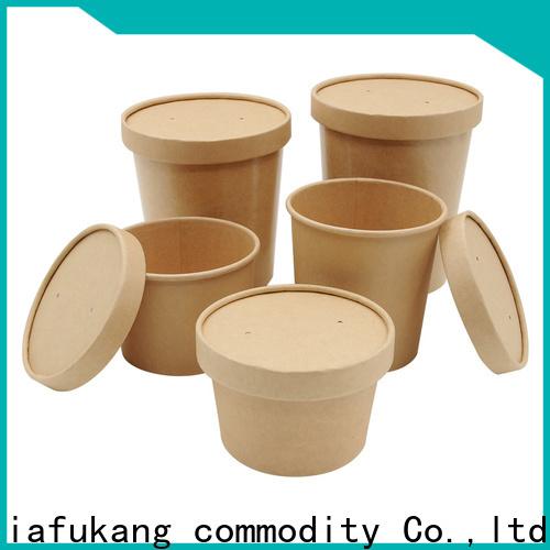 Wholesale noodle soup bowl for business soup
