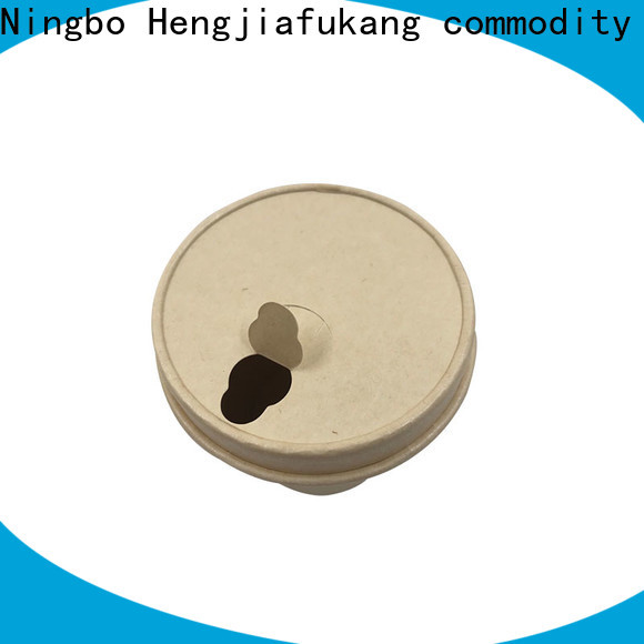Hengjiafukang Latest baking lid Supply
