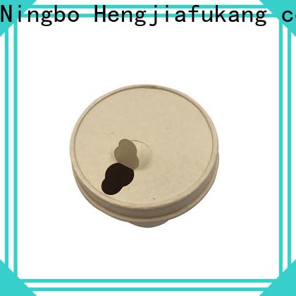 Hengjiafukang New paper coffee cups cheap factory