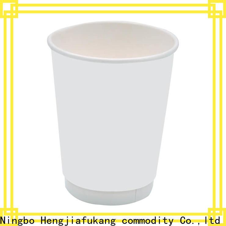 Best cupprint manufacturers soup