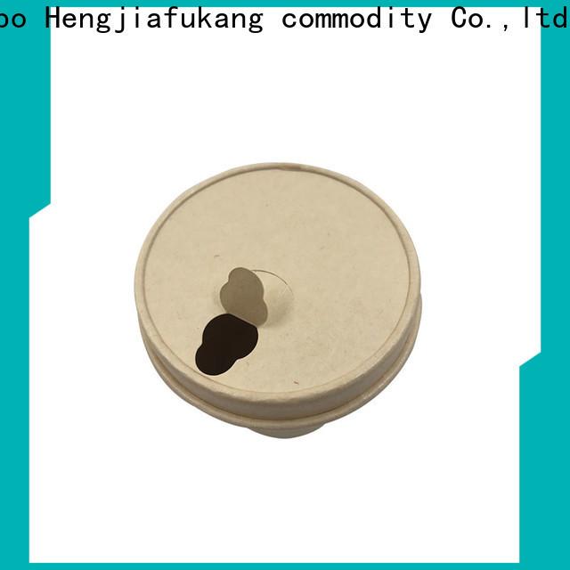 Hengjiafukang how to make boxes manufacturers
