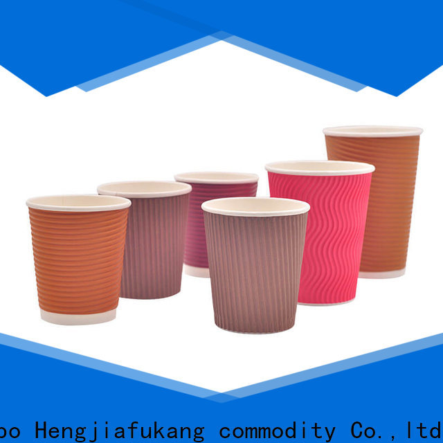 Latest disposable cup supplier company soup