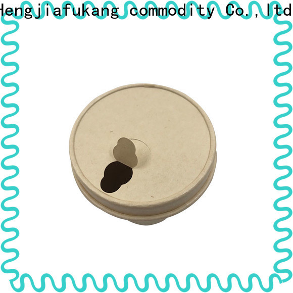 Hengjiafukang small cups with lids Suppliers