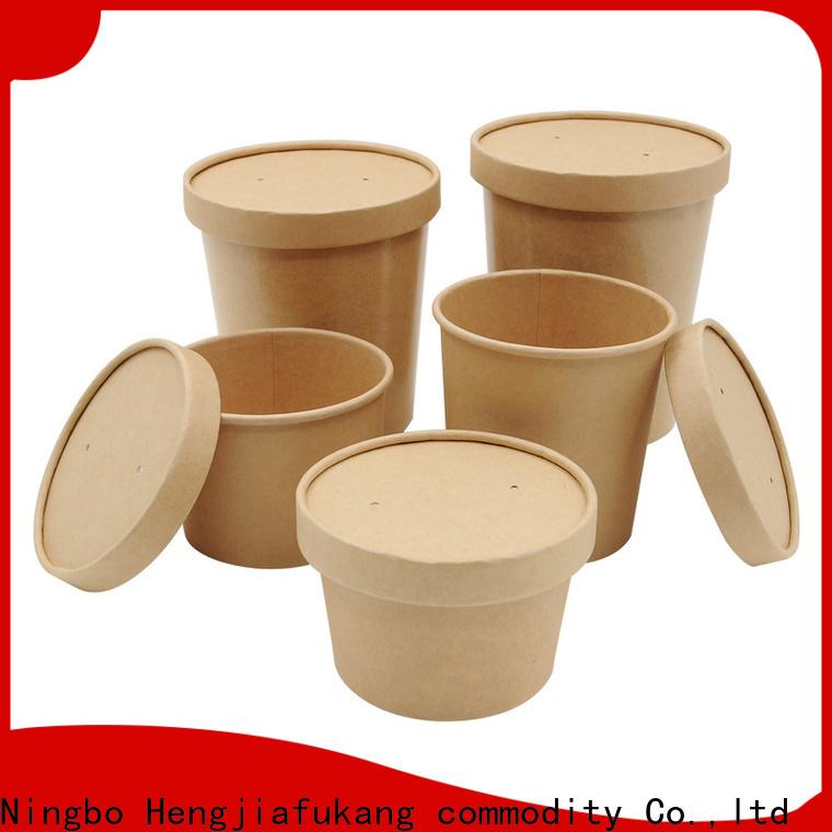 Hengjiafukang Latest soup crock bowls Suppliers food