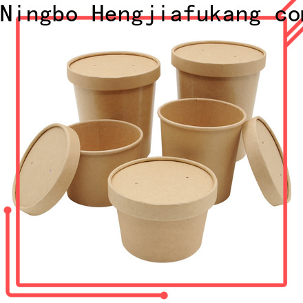 New cheap soup containers Supply soup