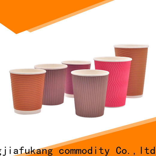 New muffin paper cups Suppliers food