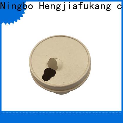 New tea paper cups factory