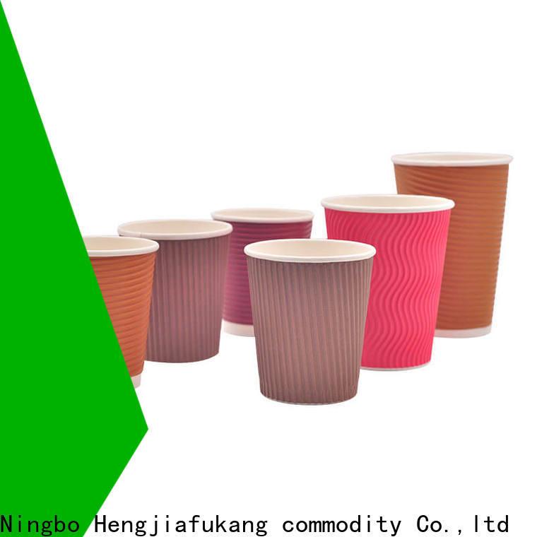 Hengjiafukang Custom lids dubai company coffee