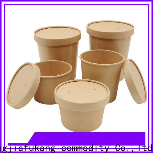 Hengjiafukang corningware soup bowls Supply coffee