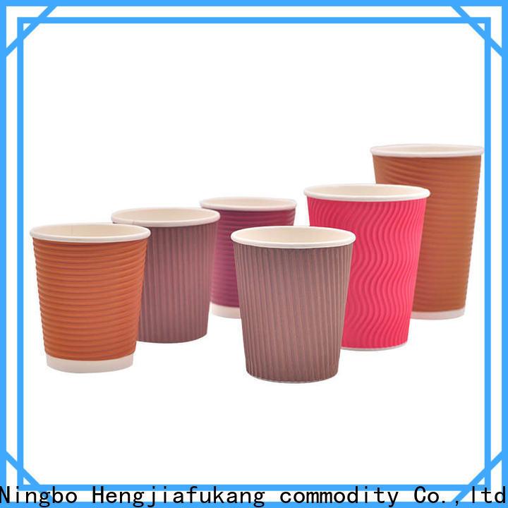 Hengjiafukang 8 0z to cups manufacturers coffee