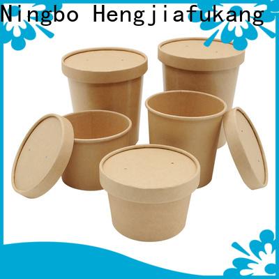 Hengjiafukang soup tub factory food