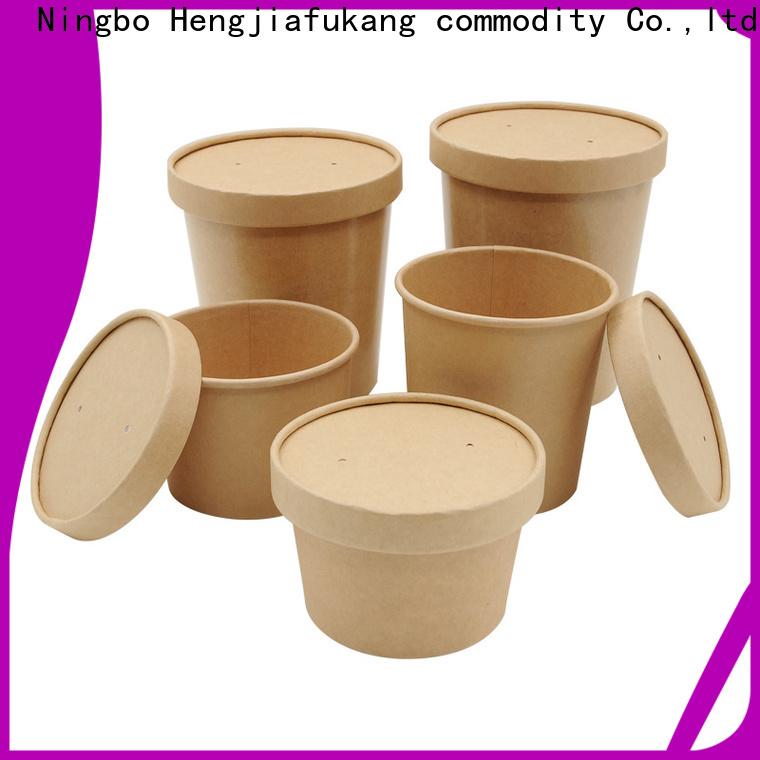 Hengjiafukang Top lion head soup bowls factory food