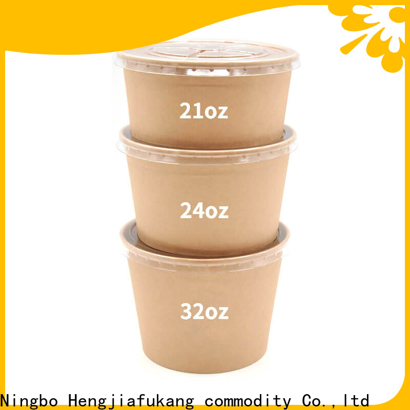 Wholesale salad fresh container factory food