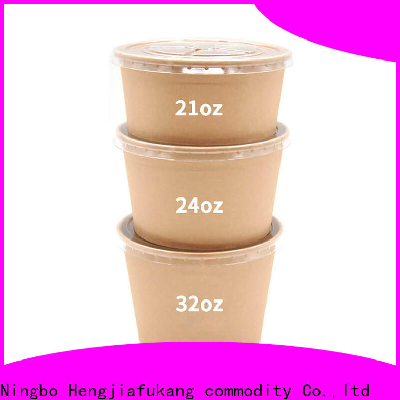 New commercial salad bowls manufacturers coffee