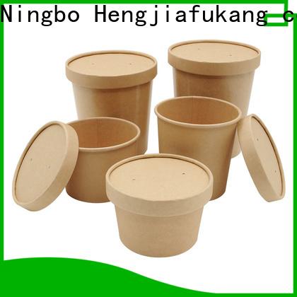 Hengjiafukang Top bowl of soup company food