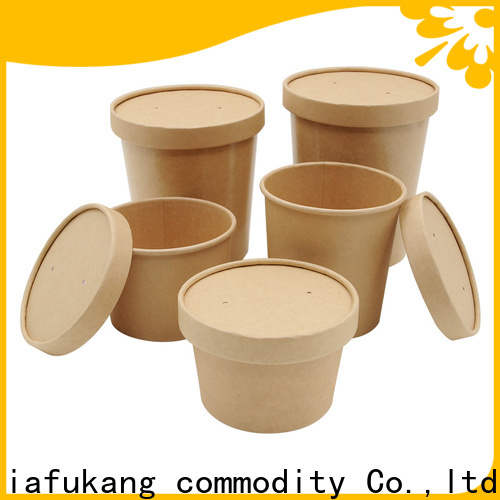 Hengjiafukang designer soup bowls manufacturers soup