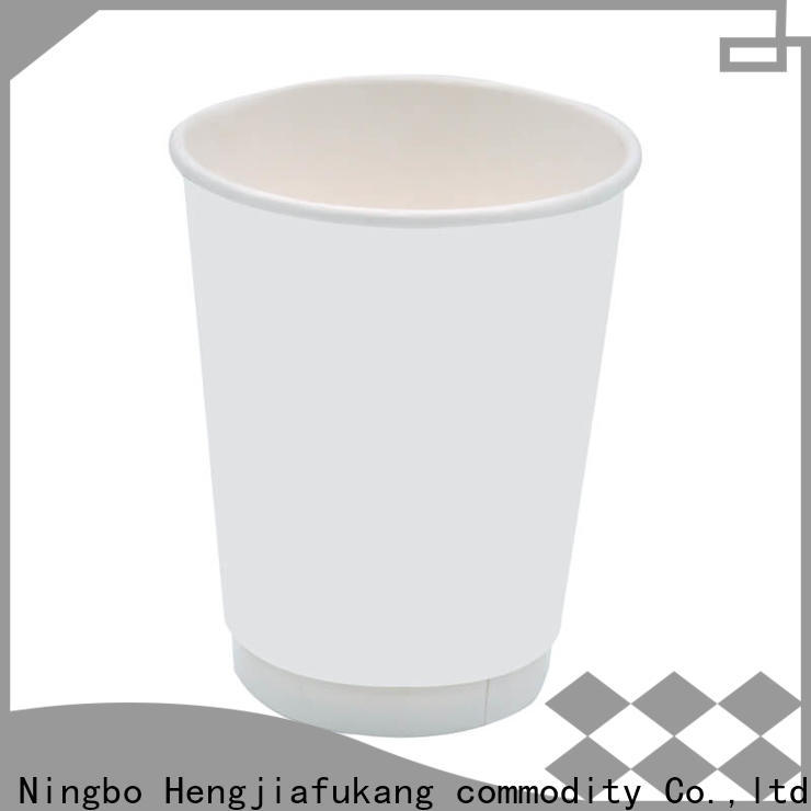 Wholesale double layer coffee glass manufacturers soup