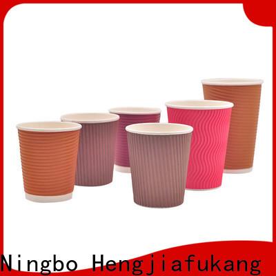 Latest juice cups with lids factory soup