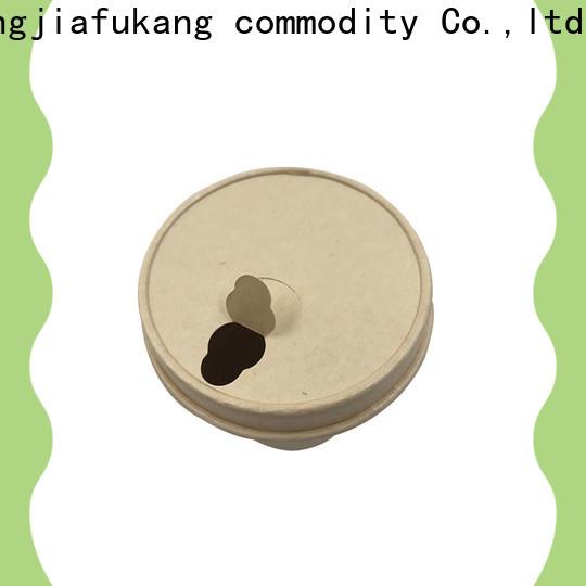 Hengjiafukang Top disposable hot coffee cups manufacturers