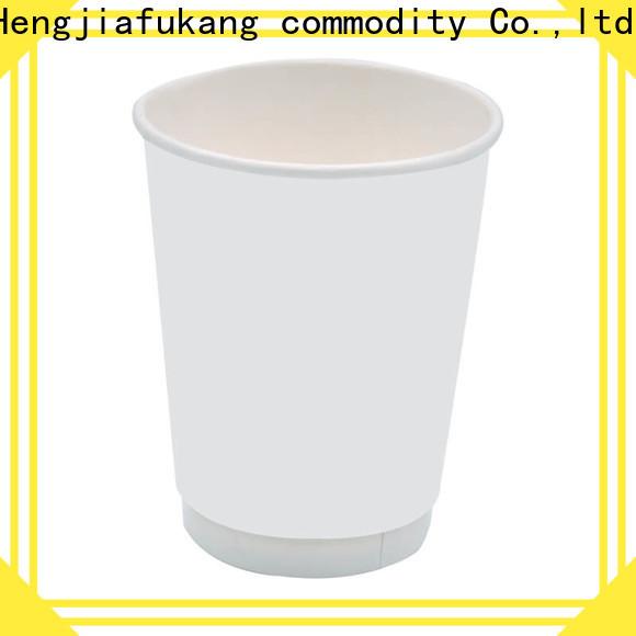 Latest double layer mug factory soup