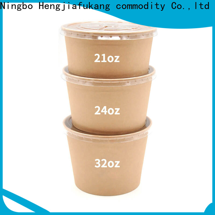 Wholesale red plastic salad bowl Supply food