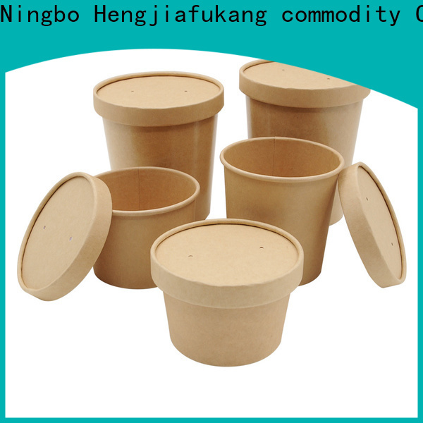 Top holiday disposable bowls manufacturers coffee