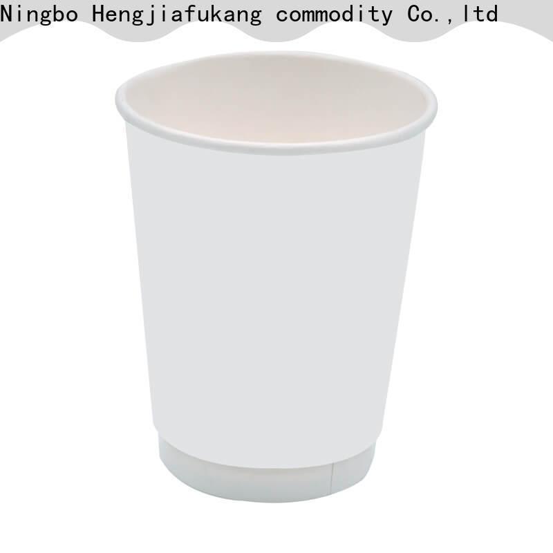 Hengjiafukang double wall coffee tumbler company soup