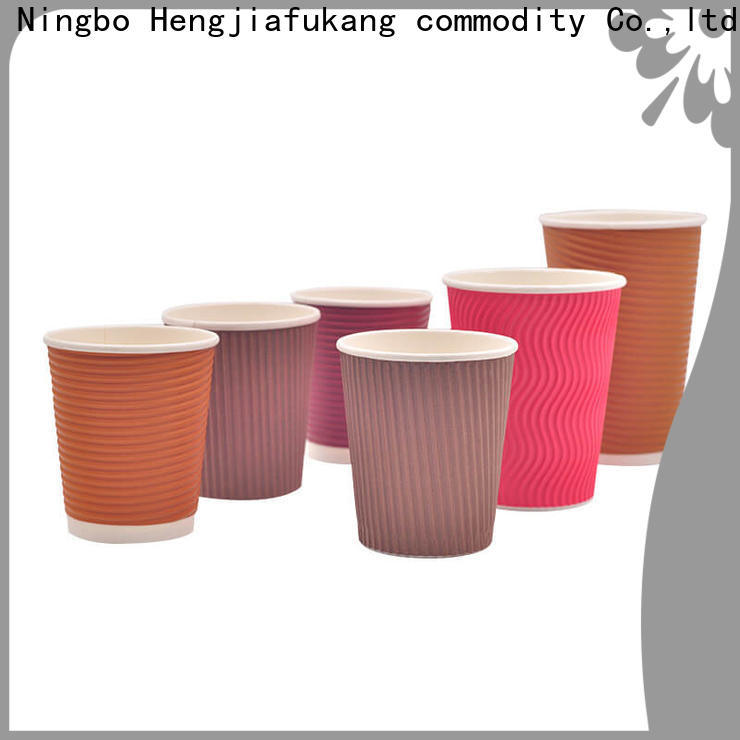 Latest disposable coffee cups wholesale for business soup