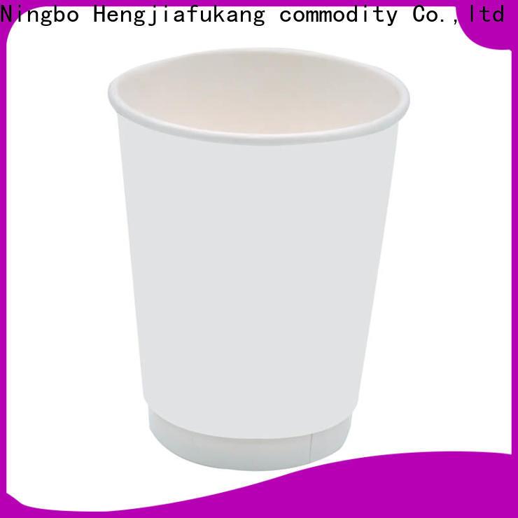 Hengjiafukang seda coffee cups factory soup
