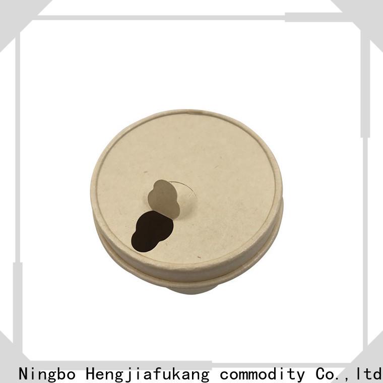 Hengjiafukang costa paper cups Supply