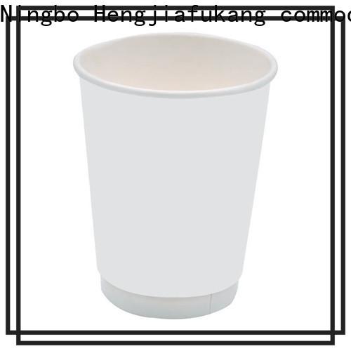 Hengjiafukang Top coffee cup wall Supply soup