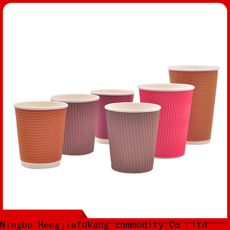 Latest custom disposable coffee cups Suppliers soup