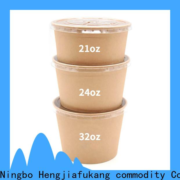 Hengjiafukang High-quality vietnamese rice paper salad company food